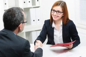 hiring tips red clover strategic human resources and change management