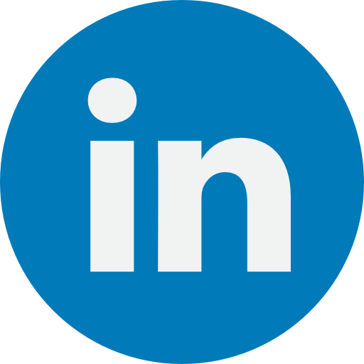 RedClover HR on LinkedIn